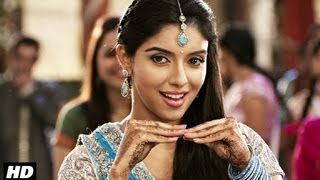 'Dhinka Chika' (Video Song) Ready