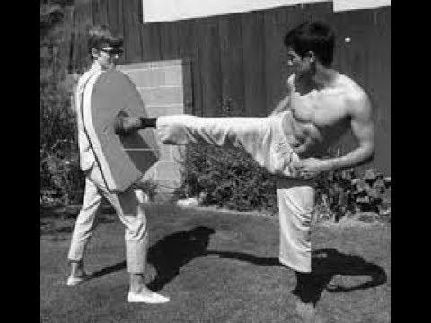 Aikido vs Wing Chun and Knifes fights (спарринги и ножевые бои) 18.02.19
