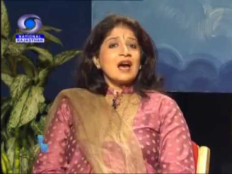 Kamlesh Chandra Memory Techniques Khula Akash Episode 1