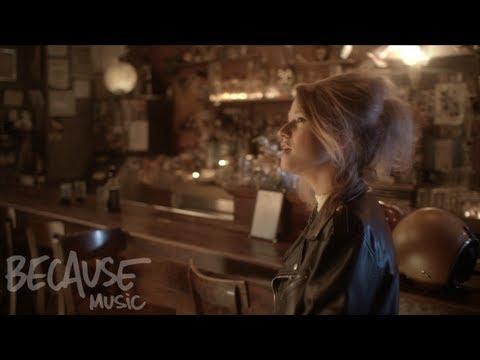 Selah Sue - Fade Away lyrics