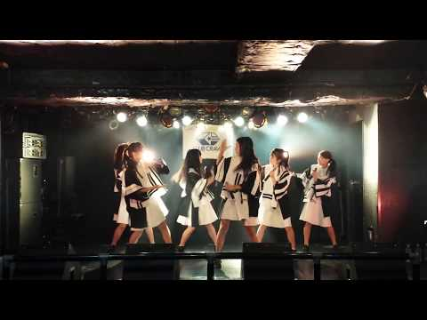 , title : '【パンダ園便り 20通目】PANDAMIC『Kitchen』振り動画'