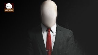 Video The Rise And Fall of Slenderman (Ep1) - Inside A Mind MP3, 3GP, MP4, WEBM, AVI, FLV Oktober 2018