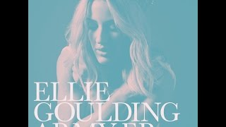 Download Lagu Army (Clean Version) - Ellie Goulding Mp3