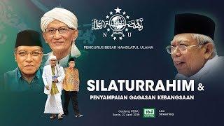 Video LIVE Amanat PBNU pada Jokowi dan KH Ma'ruf Amin MP3, 3GP, MP4, WEBM, AVI, FLV April 2019