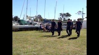 Paluma Australia  city images : Australian Navy Cadets- TS Paluma