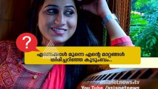 Video Anjali Ameer, the transsexual model shares her experiences | 31 July 2017 MP3, 3GP, MP4, WEBM, AVI, FLV Oktober 2018