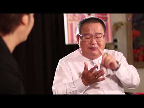หมอนิด - ติดตามชมรายการล้วงตับสลับไต ย้อนหลังได้ที่ http://goo.gl/NfHfOa ออกอากาศทางช่องไทยทีวี วันอาทิตย์...