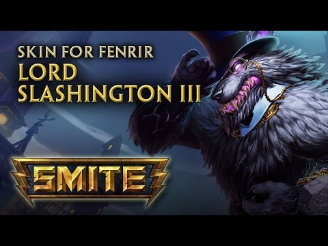 III - SMITE is a FREE-TO-PLAY online battleground between gods. SMITE is a third-person action MOBA. Instead of having a traditional isometric view (RTS), you are IN THE ACTION with a tight third-person...