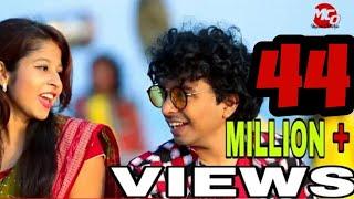 Video Sambalpuri Mahuaa | Mantu Chhuria | New Sambalpuri Song 2019 | download in MP3, 3GP, MP4, WEBM, AVI, FLV January 2017