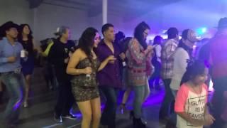 Bonham (TX) United States  city photos gallery : Sonido forevers en bonham tx 10/31/15