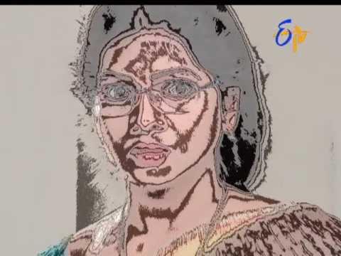 Manasu Mamata   13th October 2016    Latest Promo