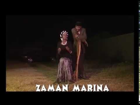 Video ZAMAN MARNA WAKA (Hausa Songs / Hausa Films) download in MP3, 3GP, MP4, WEBM, AVI, FLV January 2017