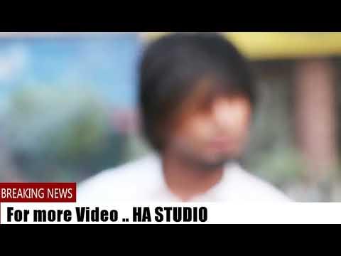 Video Shootout at lokhandwala music theme download in MP3, 3GP, MP4, WEBM, AVI, FLV January 2017