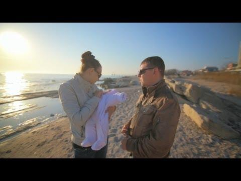 Фильм о рождении долгожданного ребенка, выборе имени, ожидании мальчика, эмоциях от рождения девочки