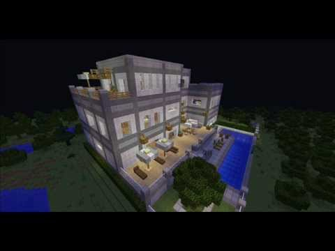 moderne kuće - 1. http://www.mediafire.com/?db9hydkiktk8nps 2. http://www.mediafire.com/?db9hydkiktk8nps 3. http://www.mediafire.com/?9wc714ttk5o4a9w 4. http://bit.ly/Y5QOW...