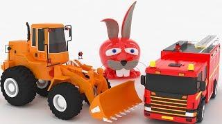 Learn Color for children Fire Truck Assembly for Kids Street Vehicles Changing Colors LearningVideo For Kidshttps://youtu.be/XxNwuA7G8fQ?list=PLi2ay5tfJrQ4zYwCrpooB_Q7YCHIJoqFwCha Cha TV:https://youtu.be/kkRE_mIp4W4?list=PLrPOwapB6dOm5GRfGaEbE5D5ndDPYZDzHVideo Kids 3D:https://youtu.be/dA1sanQqbzQ?list=PLrPOwapB6dOm-3TjASF0sF4La2F0rsyN_learn Colors With Carshttps://youtu.be/IIYnimQuwiA?list=PLrPOwapB6dOkiPpjbR96998fNCi5CABNuLearn Colors With Surprise Eggs:https://youtu.be/Qtp8PDe0CJM?list=PLrPOwapB6dOl_b00JHhtmt6pnwnEhvQavIce Cream Learn Colours:https://youtu.be/CiYw8YYl3MI?list=PLrPOwapB6dOkaTmwBI2vc-kyMiHPsCuS0Learning Colors Cars Garage:https://youtu.be/r6clwZZTxxI?list=PLrPOwapB6dOkhejhwX6MIeOakV-ySp_c7Microwave Oven Learning Colorshttps://youtu.be/Qtp8PDe0CJM?list=PLrPOwapB6dOlMUZCgKXfLdq61Cm-tQFpE