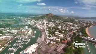 Townsville Australia  city images : Make the Move to Townsville North Queensland