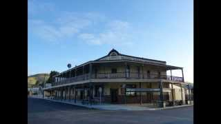 Toora Australia  city photos gallery : Toora Town Pictorial
