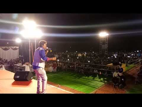 Video शेडी सकट कापला बाजीरावाचा तुरा | Bhim Geete | Santosh Jondhale | 9373391220 download in MP3, 3GP, MP4, WEBM, AVI, FLV January 2017