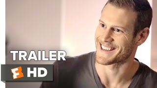 Nonton Kill Ratio Official Trailer 1  2016    Tom Hopper Movie Film Subtitle Indonesia Streaming Movie Download