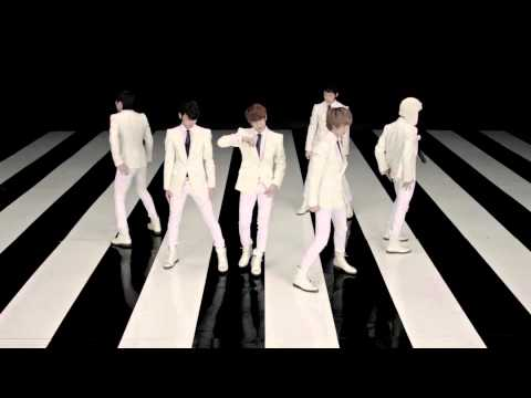 [MV] BOYFRIEND - I'll Be There (HD 1080p) [with Download Link]