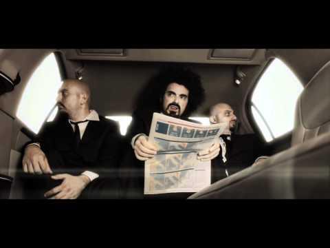 , title : 'Caparezza feat. Alborosie - Legalize the premier (video coming soon)'