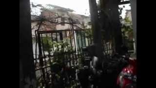 Video Puting beliung di depan rumah Panghegar MP3, 3GP, MP4, WEBM, AVI, FLV Desember 2018