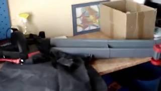 Skil воздуходувка-пылесос-0795 -  01