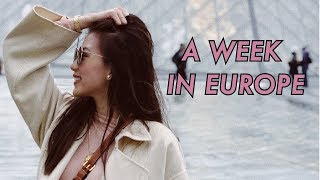 Video Whole family in Europe by Alex Gonzaga MP3, 3GP, MP4, WEBM, AVI, FLV Juni 2019