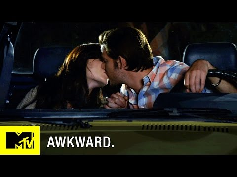 Awkward Season 5B (Supertease)