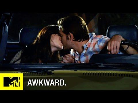Awkward Season 5B (Supertease)
