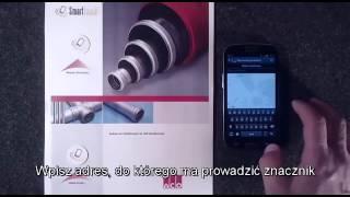 mobi-NFC YouTube video