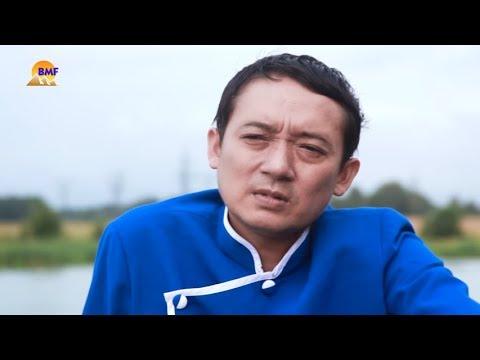 Chiến Thắng 2019 - Phim Hài Ca Nhạc Chiến Thắng Mới Hay Nhất 2019   Liên Khúc Nhạc Vàng 2019