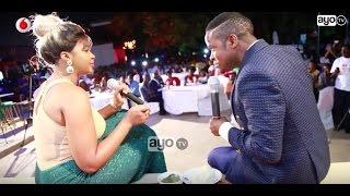 Video MC Pilipili kwenye Comedy show yake Dodoma Christmas MP3, 3GP, MP4, WEBM, AVI, FLV Juni 2019