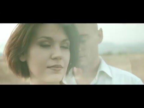 Alexander Bach - Das bist du - ein Liebeslied