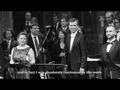 Les Talens Lyriques - Uthal de Méhul - Palazzetto Bru Zane