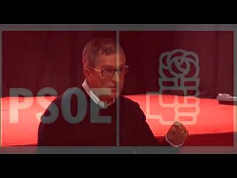 Asamblea Ciudadana con Alcalde (PSOE) Torre de Juan Abad -CIUDAD REAL- YOUTUBE   YouTube 480p mp4 1