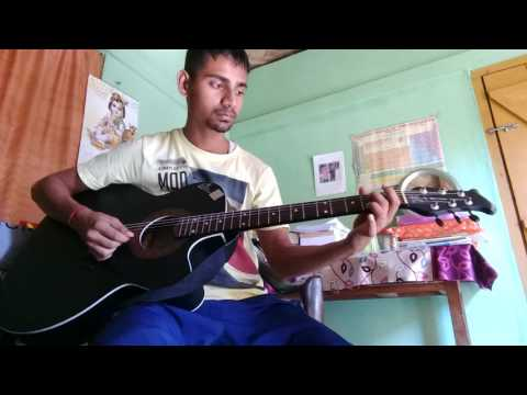 Video Bilote halise dhunia podumi by guiter lead song download in MP3, 3GP, MP4, WEBM, AVI, FLV January 2017