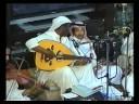 دويتو- الضويحي + خالد الملا- جلسة نادي اليرموك2007