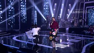 Video Winter Song - Isyana | KONSER SPESIAL ISYANA MP3, 3GP, MP4, WEBM, AVI, FLV April 2019