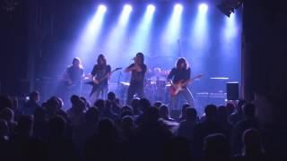 Video Smůly král - Rožná 26.3.2011