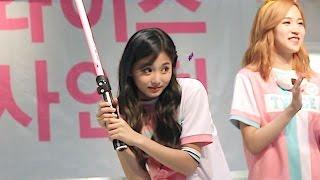 Video Fancam - TWICE(트와이스) Dorky Moments - Fan Sign 160529 Lotte Mall 롯데월드 쇼핑몰 MP3, 3GP, MP4, WEBM, AVI, FLV Juli 2018