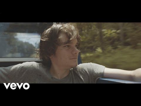Naughty Boy - Lifted ft. Emeli Sandé