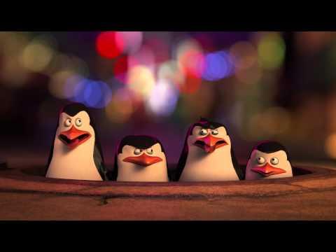 Novi filmovi u niškim bioskopima