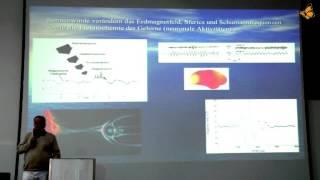 Video 7,Bewusst-Kongress - Vortrag Dieter Broers - Freiheitsgrad der Marionetten / 1.3.2014 MP3, 3GP, MP4, WEBM, AVI, FLV Juli 2018