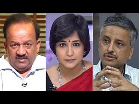 Smoke-free Diwali: Should firecrackers be banned? 24 October 2014 11 PM