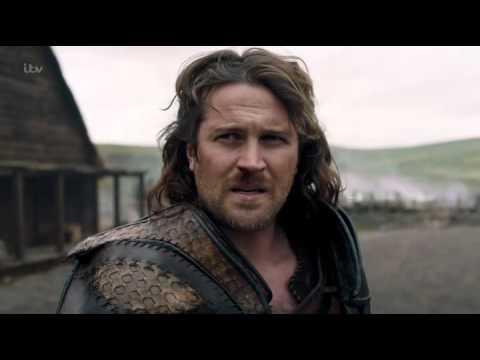Beowulf E06