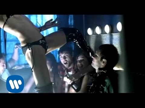 Video Theory of a Deadman - Bad Girlfriend [OFFICIAL VIDEO] download in MP3, 3GP, MP4, WEBM, AVI, FLV January 2017