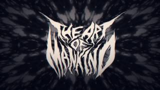 the Art of Mankind – Axis (LYRIC VIDEO)