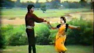 Video Bangla Movie Song : Beder Meye Josna Aamay Kotha Diyeche MP3, 3GP, MP4, WEBM, AVI, FLV Desember 2017